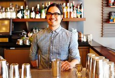 14 San Francisco Bartenders You Need to Know