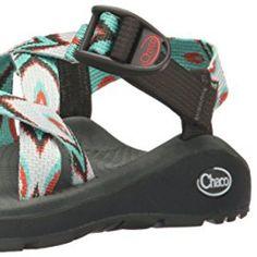 3a1ab087ff23 Chaco Women s Zcloud Sport Sandal