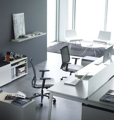 mobiliario-interiorismo-materiales-forma 5-sentis-bilbao-pais vasco-ICAZA