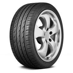Pneu /ét/é 185//55//R15 82V C//B//69 Pirelli Cinturato P1 Verde