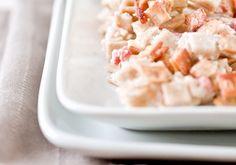 5 recettes pour mettre en valeur les crozets - Diaporama 750 grammes