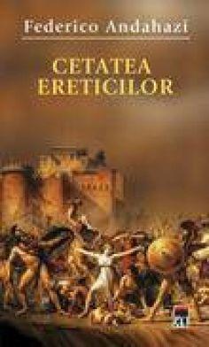 Cetatea ereticilor Movies, Movie Posters, 2016 Movies, Film Poster, Films, Film, Movie, Film Posters, Movie Quotes