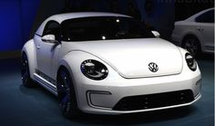 volkswagen new bug