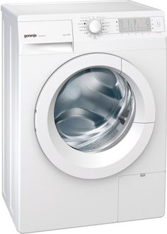 Masina de spalat rufe Indesit BWE 91484X WSSS EU pareri si review