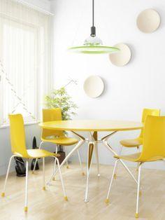 Asenti silla para pc 44x51x78 90 cm morado pinterest for Amoblar departamentos pequenos