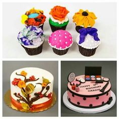 1000+ images about Cake Boss. Carlo s Bakery Cakes ...