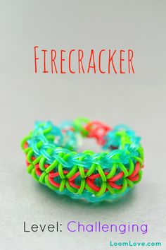 Want to learn how to make Rainbow Loom Bracelets? We've found many rainbow loom instructions and patterns! We love making bracelets, creating and finding helpful loom tutorials. Rainbow Loom Tutorials, Rainbow Loom Patterns, Rainbow Loom Creations, Rainbow Loom Bands, Rainbow Loom Charms, Rainbow Loom Bracelets, Loom Love, Fun Loom, Loom Band Bracelets
