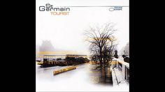 Saint Germain - So Flute - HD