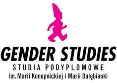 Gender_studies_logo