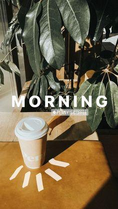 Creative Instagram Stories, Instagram And Snapchat, Instagram Blog, Instagram Story Ideas, Instagram Posts, Tarot Lenormand, Coffee Instagram, Insta Photo Ideas, Insta Story