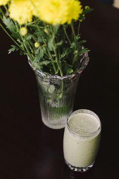 Receta de 2 smoothies refrescantes y saludables ~ MUTTI