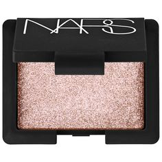 Shop NARS' Hardwired Eyeshadow at Sephora. It features single-shade metallic eye shades for lasting, sheer-to-dramatic eye looks.