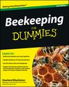 Beekeeping For Dummies, 2nd Edition:Book Information and Code Download - For Dummies
