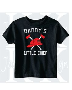 Mashed Clothing Hello My Name is Nicholas Personalized Name Toddler//Kids Sweatshirt
