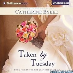 Not quite dating catherine bybee free download