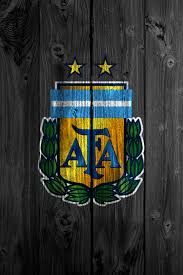 Image Result For Afa Argentina Wallpaper Soccer Argentina