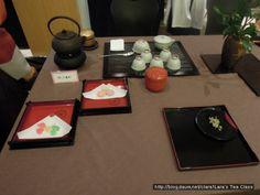 Korean Tea, Tea Ceremony, Home Decor, Decoration Home, Room Decor, Home Interior Design, Home Decoration, Interior Design
