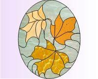 zen_november_leaves.jpg (200×161)