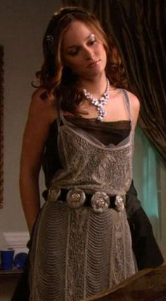 "Everything Blair Ever Wore on ""Gossip Girl"" – You Know You Love Fashion Blair Fashion, Fashion Tv, Love Fashion, Womens Fashion, Blair Waldorf Outfits, Blair Waldorf Style, Gossip Girl Outfits, Gossip Girl Fashion, Gossip Girls"