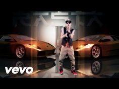 Baby Rasta y Gringo - Me Niegas (Remix) ft. Nengo Flow y Jory - Tronnixx in Stock - http://www.amazon.com/dp/B015MQEF2K - http://audio.tronnixx.com/uncategorized/baby-rasta-y-gringo-me-niegas-remix-ft-nengo-flow-y-jory/