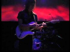 Jeff Beck - Tokyo Full Concert (1999) - YouTube