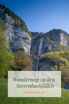 Switzerland, Hiking, Mountains, Outdoor, Nature, Destinations, Traveling, Camping, Crafts