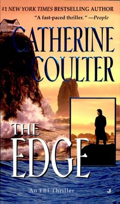 The Edge - Catherine Coulter - Google Books