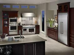 http://www.UAKC.com/   818-880-0011   CALABASAS  UNIVERSAL APPLIANCES   STUDIO CITY   818-755-1111    http://www.youtube.com/user/UAKC2000     https://twitter.com/?UAKC/       https://www.facebook.com/UniversalApplianceAndKitchenCenter    refrigerator, appliances, refrigerators, kitchen appliances, home appliances, viking appliances, appliance, dishwashers, washer and dryer, samsung,  freezer, ovens, dryers, http://www.UAKC.com/ Los Angeles, L.A., http://www.youtube.com/user/UAKC2000