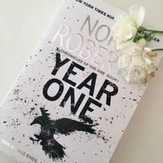 Year One - book review