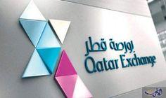 تراجع بورصة قطر بنسبة 0.21% إلى مستوى 8284.68 نقطة: أغلقت بورصة قطر على انخفاض بنسبة 0.21% لتنهي تداولاتها اليوم عند مستوى 8284.68 نقطة،…