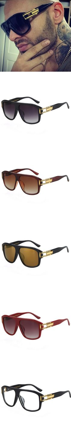 Fashion Sunglasses For Men Women Luxury Brand Designer Dita Sun Glasses Male Ladies UV400 Photochromic Lens Female Oculos RS177 $15.22