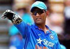 Top 10 best momentsICC World Cup 2015 #dhoni #india Check Out More..
