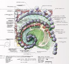 """Rain Gardens. Storm water runoff and poor drainage are difficult conditions for most gardeners and homeowners. These seemingly dismal situations are actually ideal environments for certain plants. You can turn a problem area into a low-maintenance, beautiful garden watered only by the rain; a """"rain garden"""" that will manage storm water runoff for both aesthetic and environmental advantage."""
