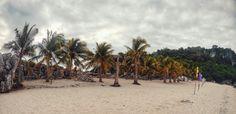 #Island #Philippines #summer #getaway Philippines, Island, Beach, Water, Places, Summer, Outdoor, Block Island, Gripe Water