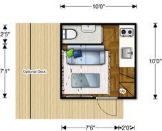 prefabricated-homes-5