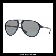 5787a92dc5e7 15 Best Sunglasses images | Sunglasses, Eye Glasses, Eyeglasses