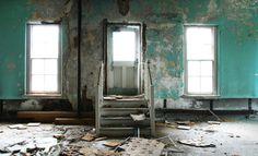 Athens-Lunatic-Asylum-The-Ridges-Athens-Ohio-4.jpg (572×347)