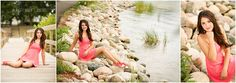 Katie Brock Photography Minnesota Senior Photographer