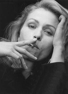 Frances McDormand - June 23, 1957  Chicago, Illinois, U.S. Married to Joel Cohen