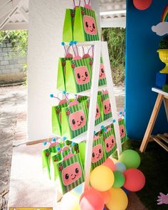 2yr Old Birthday, 2nd Birthday Party For Boys, Jungle Theme Birthday, First Birthday Themes, Birthday Ideas, Baby Birthday Decorations, Twins 1st Birthdays, Celebration, Party Ideas
