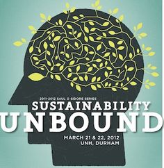 Sustainability Unbound: Saul O Sidore Series 2012