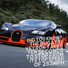 Facts About Cars >> 11 Best Did You Know Car Facts Images In 2018 Car Facts Car