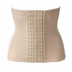 c298050ded5b1 Slimming Body Shaper Corset Modeling Waist Trainer Slimming Underwear  Shapewear For Women Women s Shapewear