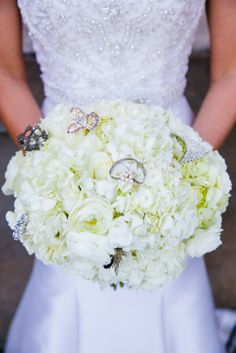 Charleston Weddings – Historic Rice Mill Building – Dana Cubbage Weddings – Good Food Catering – Lowcountry, Coastal