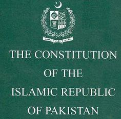 The-1973-Constitution-of-Pakistan-In-Urdu.