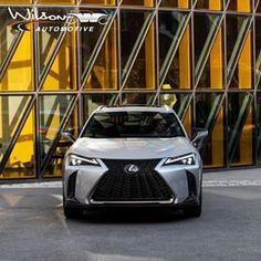 Wilson Automotive (@wilson.automotive) • Instagram photos and videos Lexus Cars, Photo And Video, Vehicles, Videos, Photos, Instagram, Pictures, Car, Vehicle