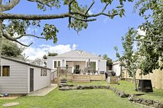 Property located at 13 Rocklands Avenue, Mt Eden, New Zealand New Zealand, Villa, Mansions, House Styles, Modern, Home Decor, Trendy Tree, Decoration Home, Room Decor