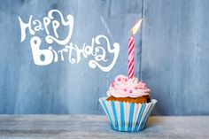 If There's No Thought, It Doesn't Count: Facebook Drains the Meaning From Happy Birthday