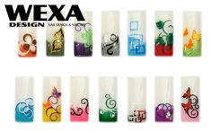 gel nails Gel Nails, Usb Flash Drive, Nail Designs, Gel Nail, Nail Desings, Nail Design, Nail Organization, Nail Art Ideas, Usb Drive