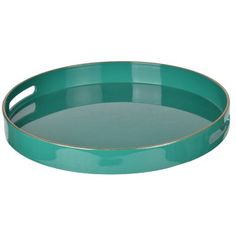 Decorative Plastic Serving Trays Awesome White Plastic Serving Tray 16'' X 16'' 6Case  Plastic Serving Design Inspiration
